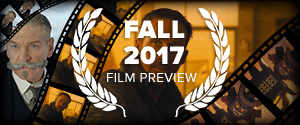 Fall 2017 preview