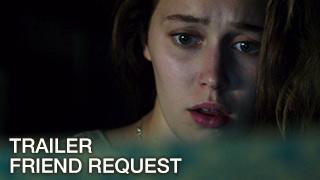 Trailer Friend Request