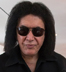 Gene Simmons offers chance to meet him in person