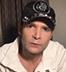 Corey Feldman to take down hollywood