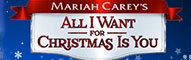 MariahCarey Contest