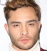 Gossip Girl star Ed Westwick accused of assault by third woman