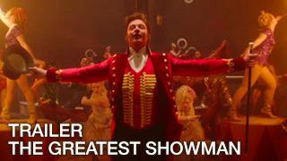 Trailer: Showman