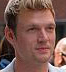 Nick Carter Rape Allegation