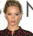 Jennifer Lawrence reveals why she's 'incredibly rude' to fans