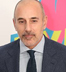 Matt Lauer fired by NBC for alleged sexual misconduct