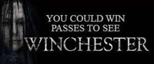 Winchester CONTEST