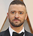 Justin Timberlake attacked by Dylan Farrow