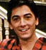 Scott Baio denies Nicole Eggert's underage molestation claim