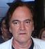 Quentin Tarantino blasted by Roman Polanski rape victim