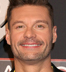 Kelly Ripa makes dig at Ryan Seacrest amid abuse allegations