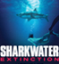 Sharkwater Extinction part of 2018 TIFF lineup