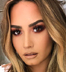Demi Lovato drugs laced with fentanyl