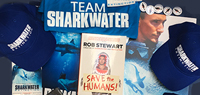 Sharkwater Extinction Classroom Kit contest