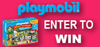 Playmobil Advent Calendar – Horse Farm