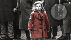 Schindler's List 25th Anniversary Re-Release