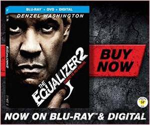 Buy Blu Ray