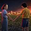 Netflix's Stranger Things season 3 details revealed