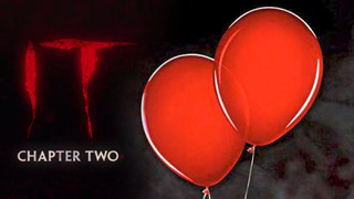 IT: Chapter Two Trailer
