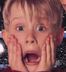 Disney to remake Home Alone