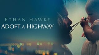 Adopt a Highway Trailer