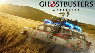 Ghostbusters: Afterlife Trailer