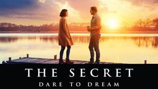 The Secret: Dare to Dream Trailer