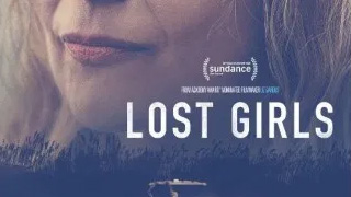 Lost Girls Trailer