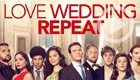 Love Wedding Repeat (Netflix)