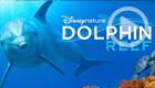 Dolphin Reef (Disney+)