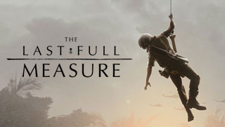 The Last Full Measure  Trailer