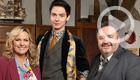 Shakespeare & Hathaway: Private Investigators (BritBox)