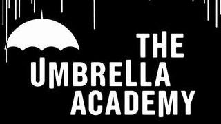 The Umbrella Academy Season 2 Trailer
