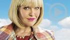 Agatha Raisin (Acorn)
