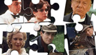 Agatha Christie's Why Didn't They Ask Evans? (BritBox)