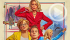 The Politician (Netflix)