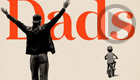 Dads (Apple TV+)
