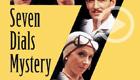 Agatha Christie's Seven Dials Mystery (BritBox)
