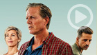 The Sommerdahl Murders (Acorn TV)