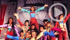 The Mouseketeers at Walt Disney World (Disney+)