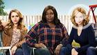 Good Girls S3 (Netflix)