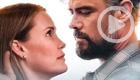 The Lost Husband (Netflix)