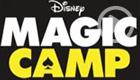 Magic Camp (Disney+)