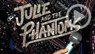 Julie and the Phantoms (Netflix)