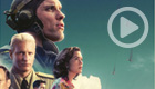 Midway (Prime Video)