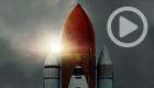 Challenger: The Final Flight (Netflix)