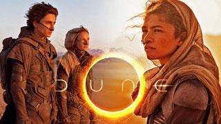 NDune Trailer