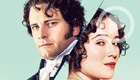 Pride and Prejudice (BritBox)