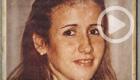 Carmel: Who Killed Maria Martel? (Netflix)