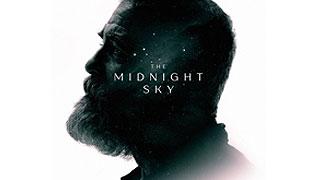 The Midnight SkyTrailer